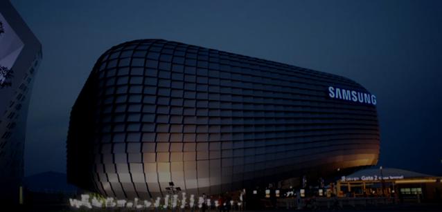 ما هي مفاجأت سامسونج في 2021؟ هل هو الوقت المناسب لشراء اسهم سامسونج؟