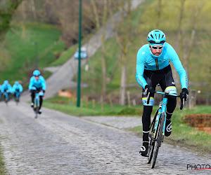 De Belgische wielrenners die nog hopen op een nieuw contract: hun voornaamste troeven