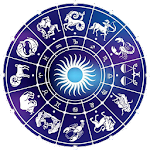 Astrology in Tamil Jyothisham 6.2