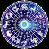Astrology in Tamil Jyothisham icon