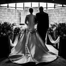 Fotógrafo de bodas Néstor Winchester (nestorwincheste). Foto del 03.12.2018