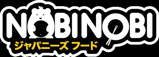 NOBI NOBI partenaire de reconversion en franchise.com