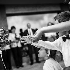 Svatební fotograf Petr Wagenknecht (wagenknecht). Fotografie z 28.12.2016