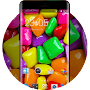 Theme for Karbonn S5 Titanium HD APK icon