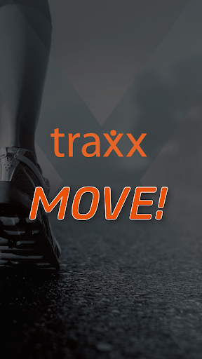 Move by Traxx