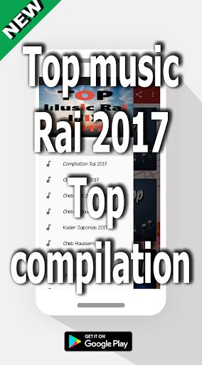 GRATUIT TÉLÉCHARGER MP3 RAI MUSIC 3ROBI