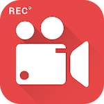 Mobile Screen Recording 1.0 (Premium)