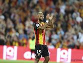 Une ex-révélation de Pro League vers Saint-Etienne
