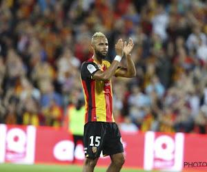 """John Bostock fait fureur en Ligue 2: """"Il me fait penser à Seydou Keita"""""""