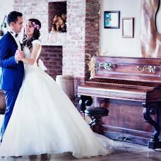 Wedding photographer Zekeriya Ercivan (ZekeriyaErcivan). Photo of 30.12.2016