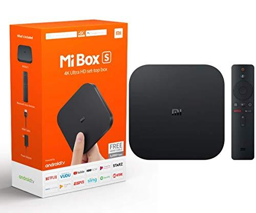 JT X96 small Android 7.1, TV Box