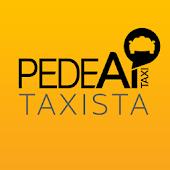 TáxiG2 - Versão Motorista