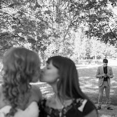 Wedding photographer Maksim Karazeev (MaximKarazeev). Photo of 08.07.2015