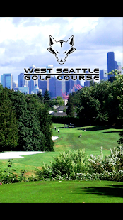 West Seattle Golf Course- screenshot thumbnail