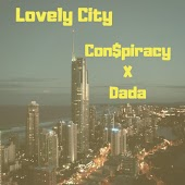 Lovely City (feat. Con$piracy)