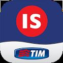 TIM Impresa Semplice HD icon