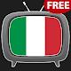 TV Italia - Tutti i canali TV gratuiti