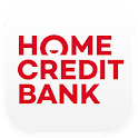Хоум Кредит icon