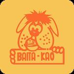 Baita Kão Lanches Icon