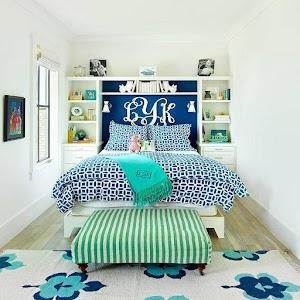 Tải Kids Room Designs Ideas APK