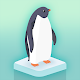 Penguin's Isle Download on Windows