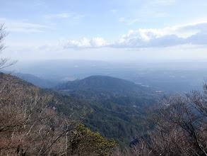 下に福王山