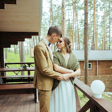 Wedding photographer Irina Subaeva (subaevafoto). Photo of 15.03.2018