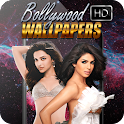 Bollywood HD wallpaper