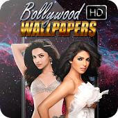 Bollywood HD wallpaper