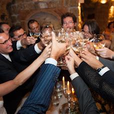Wedding photographer Antonino Castagna (antoninocastagn). Photo of 07.05.2015
