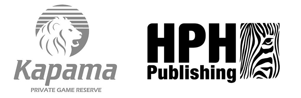 Kapama HPH Publishing