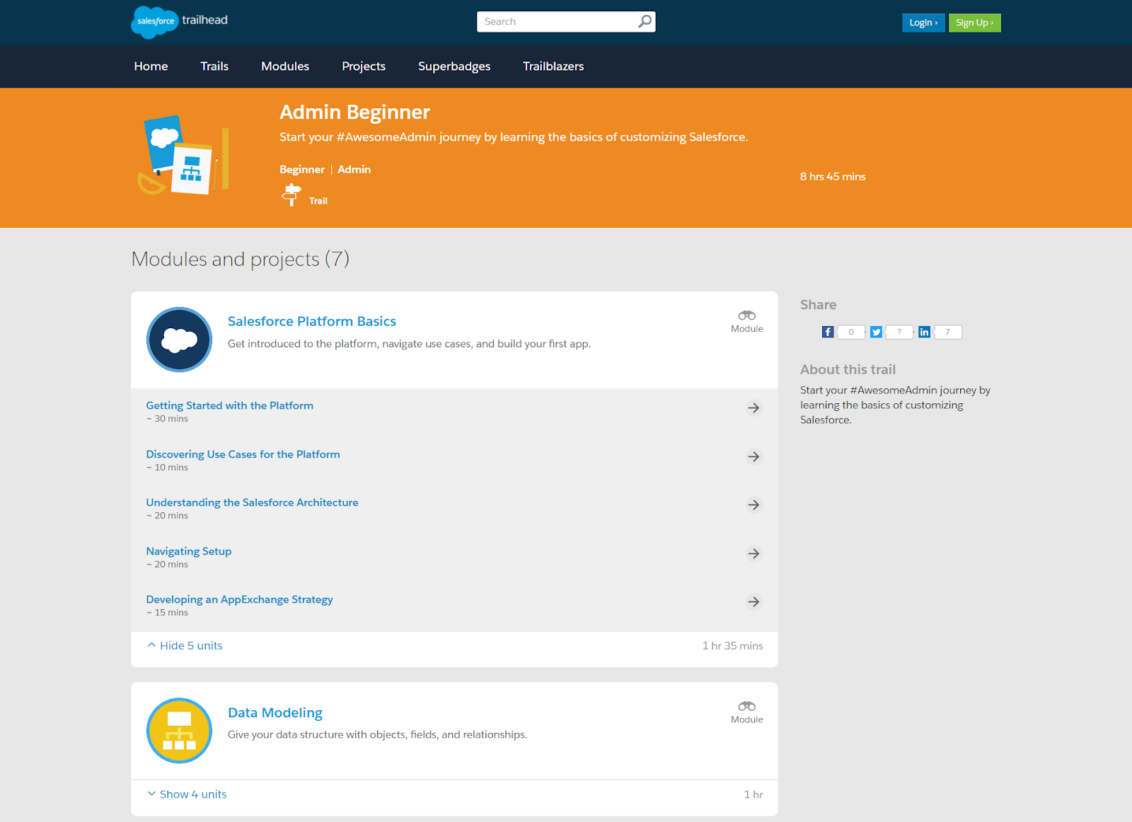 CROPPED screencapture-trailhead-salesforce-trails-force_com_admin_beginner-1490184664660.png