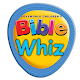 Download Bible Whiz For PC Windows and Mac