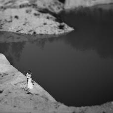 Wedding photographer Viktoriya Litvinov (torili). Photo of 28.10.2016