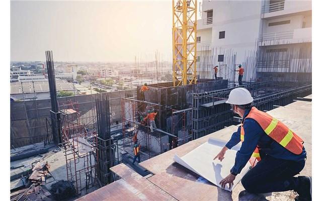 Construction of Nepc Power Construction Corp.