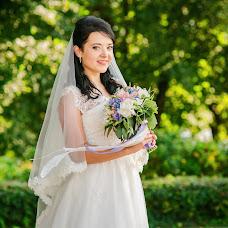 Wedding photographer Alena Baranova (Aloyna-chee). Photo of 28.03.2017