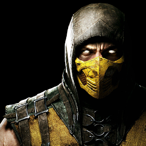 Game Mortal Kombat X V1 20 0 Mod Best Site Hack Game Android Ios Game Mods Blackmod Net
