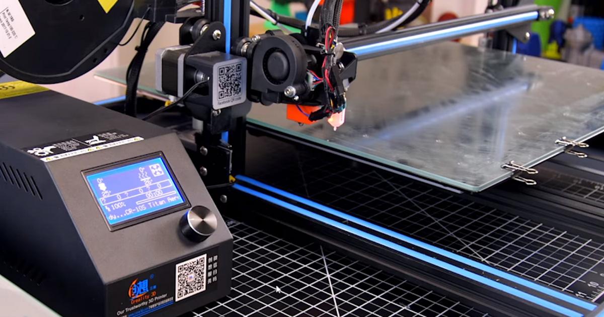 3d Printers & Supplies 3d Printer Consumables Pei Sheet Set Build Surface Tape Uprint Plus Se Hp Designjet Color 3d Printer