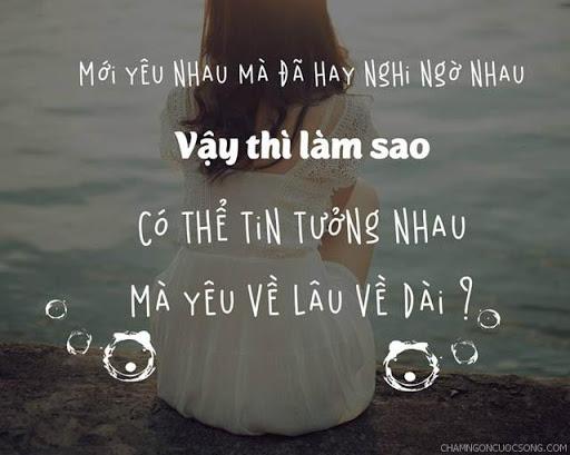 Cu00e2u Nu00f3i Hay, Ghu00e9p Chu1eef Vu00e0o u1ea2nh 1.7 5