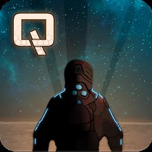 Quaser One v1.0 [Paid Unlocked]
