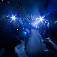 Wedding photographer Tomás Sánchez (TomasSanchez). Photo of 14.04.2018