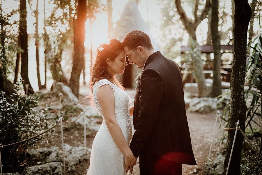 Wedding photographer Michele De Nigris (MicheleDeNigris). Photo of 17.05.2020
