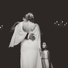 Свадебный фотограф José maría Jáuregui (jauregui). Фотография от 07.03.2017