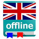 Offline English Dictionary(Million Word|Slang) 2.0