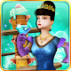 Castle Princess Run (game)