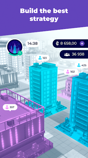 Econia android2mod screenshots 3