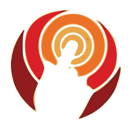 Gnu Studios avatar image