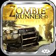 Zombie Runner HQ