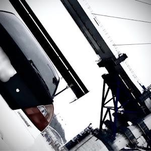 ランサーエボリューション  CP9Aのカスタム事例画像 エボ愛好家さんの2020年04月22日12:27の投稿