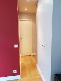 Studio 19,01 m2